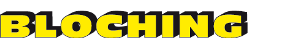 Bloching Gesellschaft für Entsorgungstechnik mbH